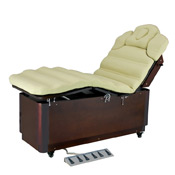 Massagezetel 3 motoren